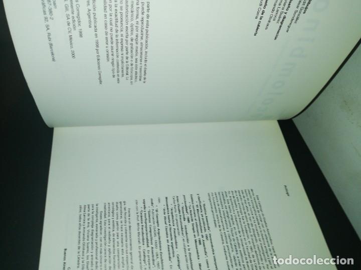 Libros de segunda mano: Cesar sondereguer, precolombino, catálogo de iconografia, mesoamerica, Centroamérica, suramerica - Foto 2 - 180431338