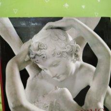 Libros de segunda mano: NEOCLASICISMO Y ROMANTICISMO. EDITOR ROLF TOMAN. ED. ULLMANN KÖNEMANN. 2006. Lote 180482703