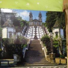 Libros de segunda mano: EL BARROCO. ARQUITECTURA, ESCULTURA Y PINTURA. EDITOR ROLF TOMAN. ED. ULLMANN & KÖNEMANN. 2004. Lote 180483638