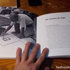 Libros de segunda mano: EDUARDO CHILLIDA 1980 - 2000 . FUNDACIÓ LA CAIXA . 1ª EDICIÓN 2007. VER FOTOS. . Lote 180510581