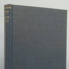 Libros de segunda mano: HISTORIA DE ISRAEL. MARTIN NOTH. Lote 180859311