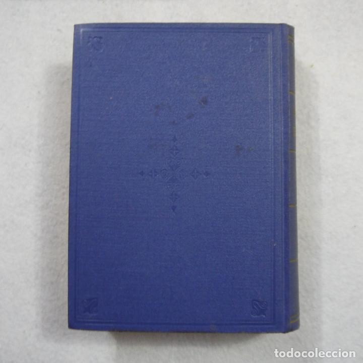 Libros de segunda mano: HISTORIA DE ESPAÑA - JOSÉ TERRERO - EDITORIAL SOPENA - 1958 - Foto 2 - 180868577