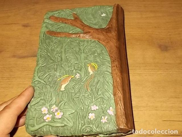 Libros de segunda mano: MI DIARIO DE UNICORNIOS . SUSAETA EDICIONES. CUBIERTA : SEYMOUR SCHACHTER. DIBUJOS : JULIE BERSON - Foto 12 - 181352388