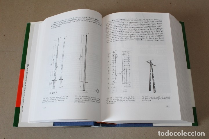 Libros de segunda mano: INSTALACIONES ELÉCTRICAS GENERALES. - 8º Edic 1993 ENCICLOPEDIA CEAC DE ELECTRICIDAD - Foto 5 - 237180775