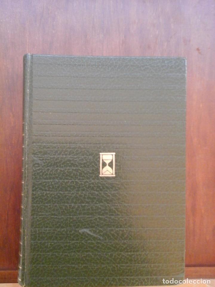 Libros de segunda mano: ILIA EHRENBURG. OBRAS SELECTAS - Foto 3 - 181912042