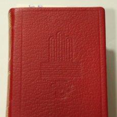 Libros de segunda mano: AGUILAR - COLECCION CRISOLIN Nº -66 EL CAPITAN ALATRISTE - ARTURO Y CARLOTA PÉREZ REVERTE. Lote 182291183