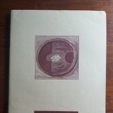 Libros de segunda mano: REVISTA ALMORAIMA 26 OCTUBRE 2001. SUPLEMENTO CREACIÓN LITERARIA ARTÍSTICA. CÁDIZ CAMPO DE GIBRALTAR. Lote 182312723