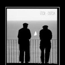 Libros de segunda mano: DICCIONARIO EUSKALDUNAK- LA ETNIA VASCA. Lote 182357363
