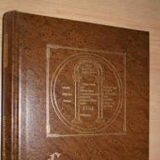Libros de segunda mano: FASCICULUS TEMPORUM. Lote 182840316