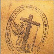 Libros de segunda mano: LA INQUISICIÓN ESPAÑOLA - HENRY KAMEN. ALIANZA. Lote 183004090