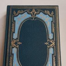 Libros de segunda mano: LAS MUJERES DE LA BIBLIA - TDK108. Lote 183036770