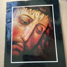 Libros de segunda mano: GALERIA EL VIADUCTO SIGLOS XV - XIX - 1965. Lote 183324068