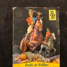 Libros de segunda mano: ABAJO LAS ARMAS. Lote 183563133