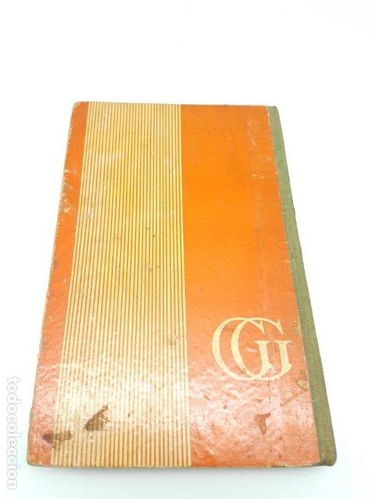 Libros de segunda mano: ELABORACIÓN DE PRODUCTOS DE BELLEZA ( GUSTAVO GILI ) 1937 - Foto 13 - 183584638