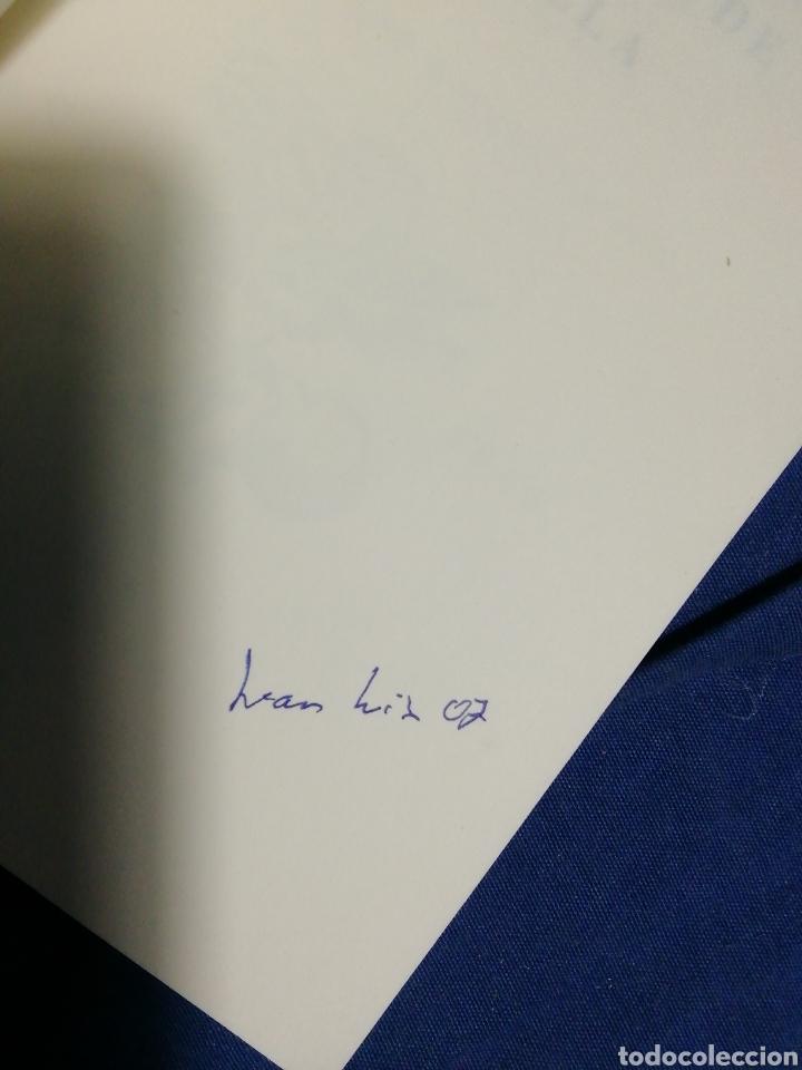 Libros de segunda mano: DISCURSO DE LAS COFRADÍAS DE SEVILLA. RAFAEL LAFFON. - Foto 3 - 183614550