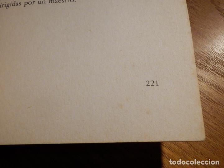 Libros de segunda mano: Libro - El Viaje Astral - Laura Tuan - Editorial de Vecchi - 1988 - Foto 4 - 183845720