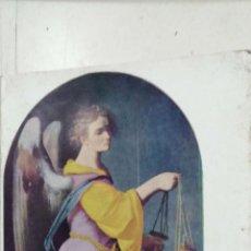 Libros de segunda mano: CATALOGO DEL MUSEO PROVINCIAL DE BELLAS ARTES DE CADIZ. . Lote 183975393