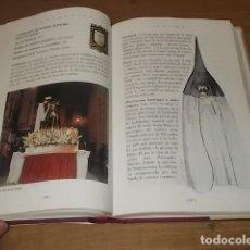 Libros de segunda mano: LES CONFRARIES DE MALLORCA . DAMIÀ NICOLAU . 1ª EDICIÓ 2002. PALMA, INCA , SÓLLER , MANACOR , SINEU . Lote 184151602
