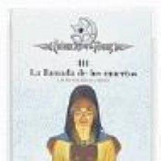 Libros de segunda mano: LA OBRA PICTÓRICA COMPLETA DE MANTEGNA. - GARAVAGLIA, NINY.. Lote 47959617