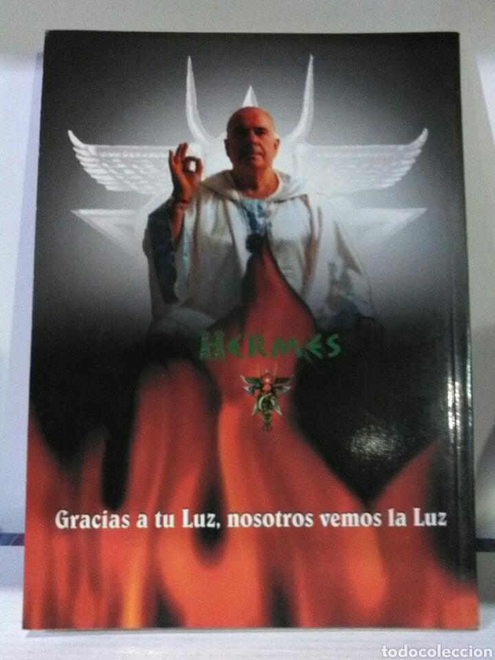 Libros de segunda mano: EN EL PRINCIPIO. MAESTRE JUAN. - Foto 2 - 184794483