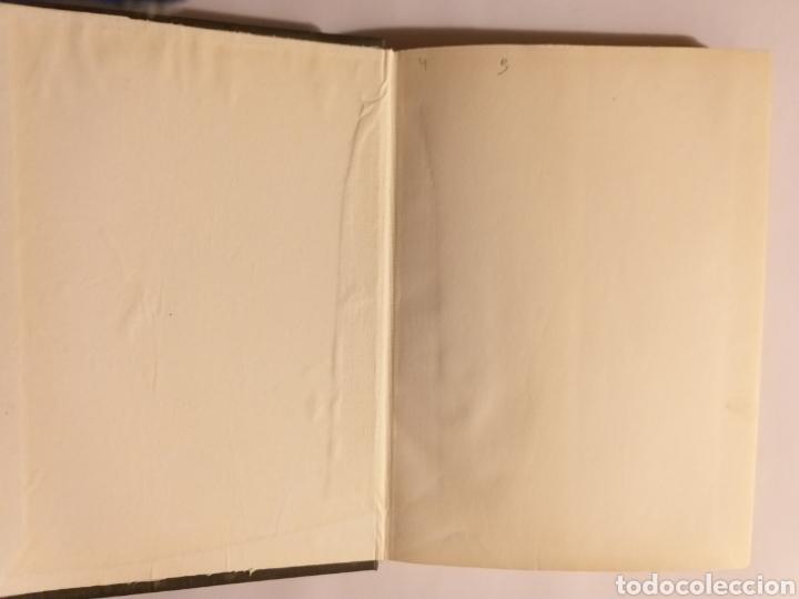 Libros de segunda mano: Turistas sirenas e indígenas Manuel costa-pau .1967 . .. pensamiento ensayo - Foto 10 - 184804766