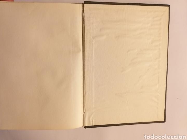 Libros de segunda mano: Turistas sirenas e indígenas Manuel costa-pau .1967 . .. pensamiento ensayo - Foto 18 - 184804766