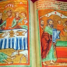 Libros de segunda mano: LOTE DE CINCO LIBROS, ENVÍO GRATIS. Lote 184844543