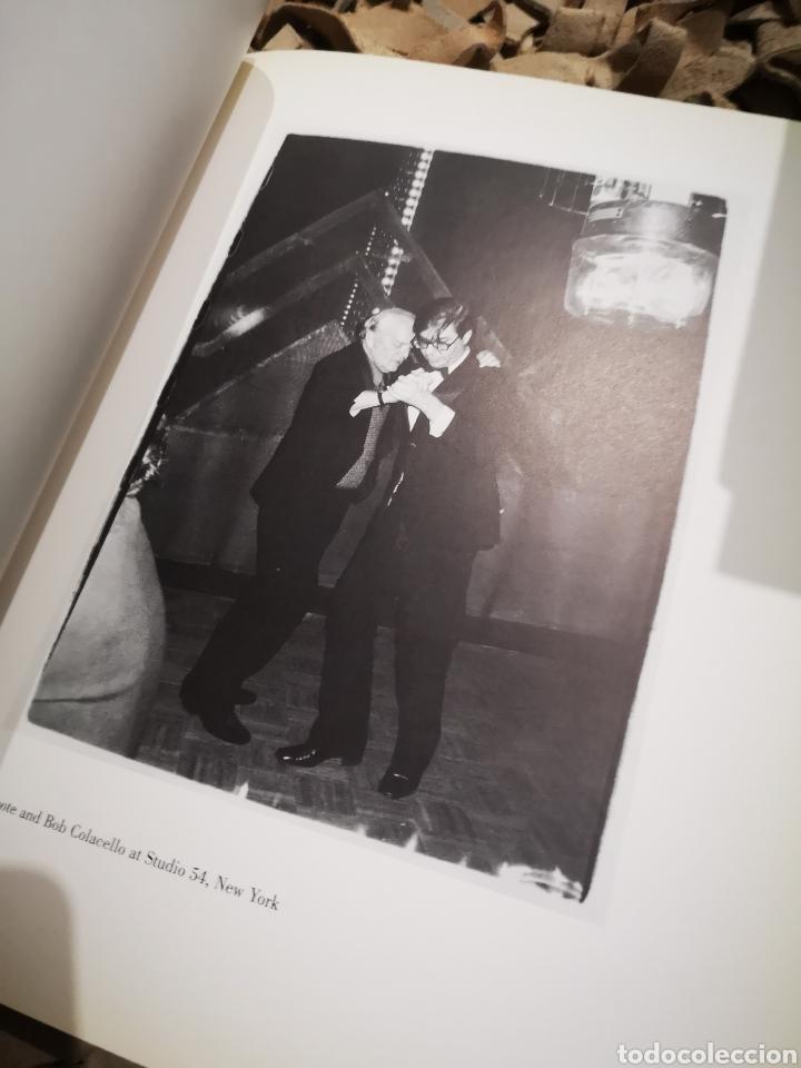 Libros de segunda mano: Andy Warhol - Die Sammlung Gunter Sachs - Foto 2 - 184873686