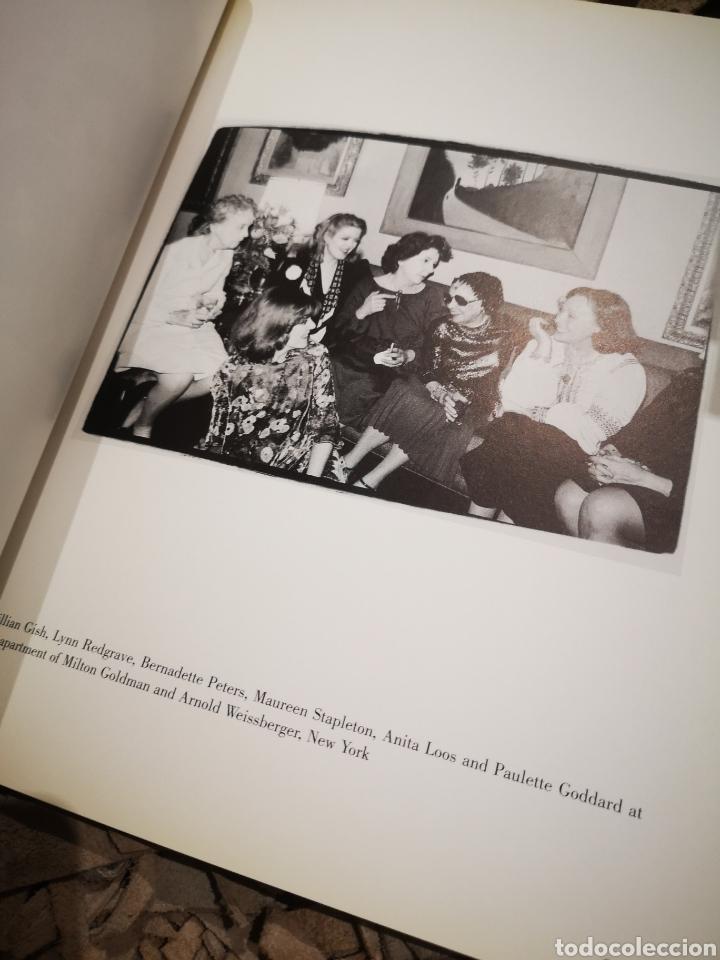 Libros de segunda mano: Andy Warhol - Die Sammlung Gunter Sachs - Foto 3 - 184873686