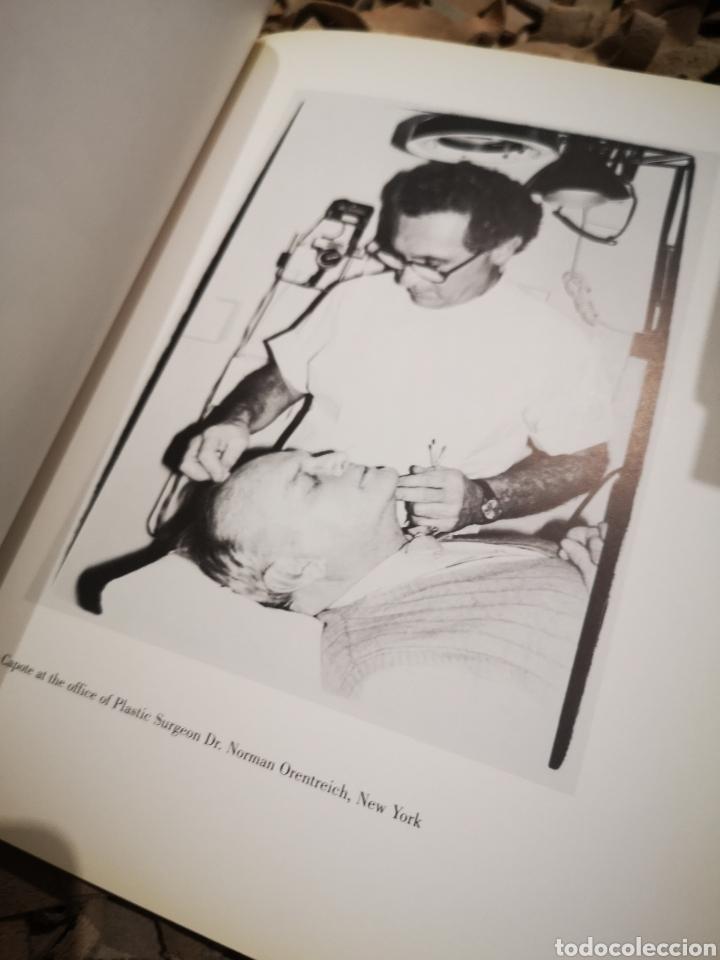 Libros de segunda mano: Andy Warhol - Die Sammlung Gunter Sachs - Foto 4 - 184873686