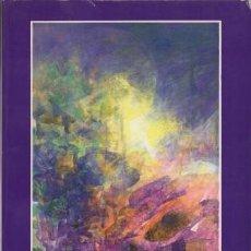 Libros de segunda mano: HESPERIDES. VII CONGRESO DE PROFESORES-INVESTIGADORES. MOTRIL, SEPTIEMBRE 1988 - A-H-1148. Lote 185730298