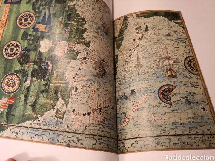 Libros de segunda mano: Descubierta I conquesta catalana D, América una historia reescrita pels castellans Enric Guillot - Foto 5 - 185934017