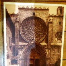 Livres d'occasion: EL SIMBOLISMO DEL TEMPLO CRISTIANO. JEAN HANI. Lote 186260293