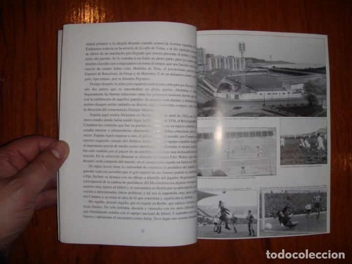 Libros de segunda mano: LIBRO PASIÓN INEXPLICABLE BALDOMERO MADRAZO FELÍU Santander - Foto 2 - 186433082