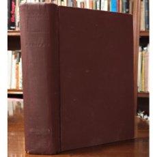 Libros de segunda mano: FELIPE II. Lote 188429733
