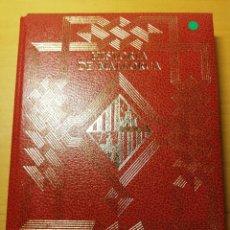 Libros de segunda mano: HISTORIA DE MALLORCA. TOMO VII (COORDINADA POR J. MASCARÓ PASARIUS). Lote 188564457