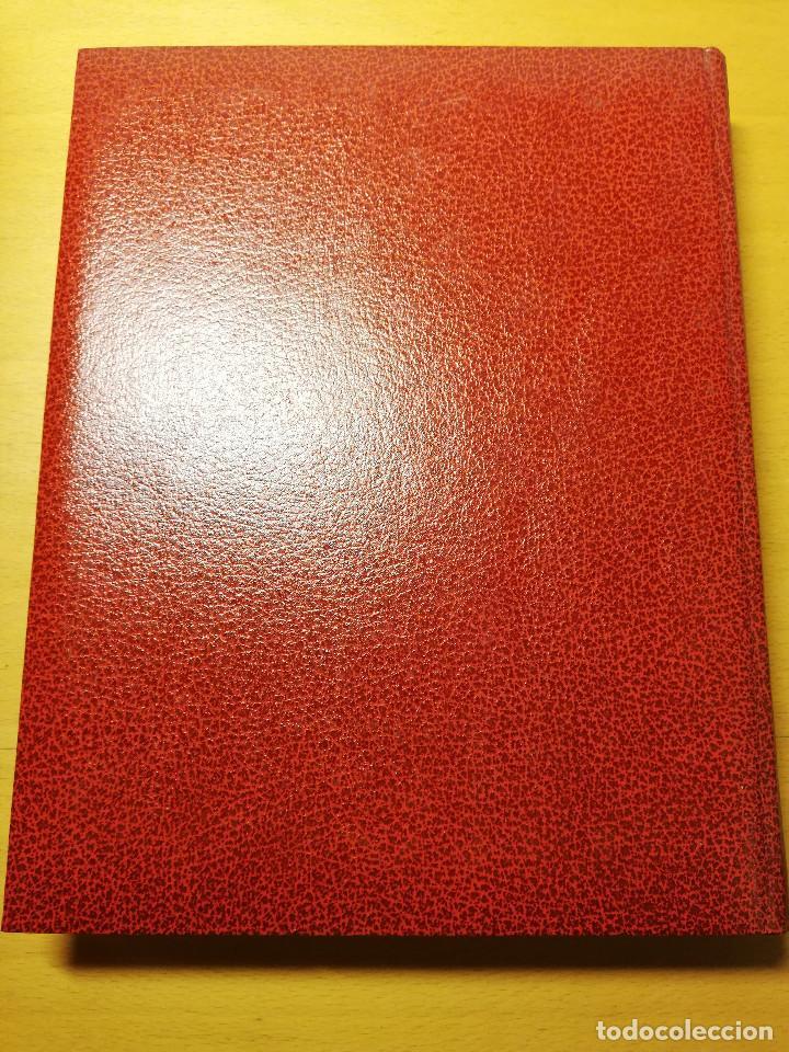 Libros de segunda mano: HISTORIA DE MALLORCA. TOMO X (COORDINADA POR J. MASCARÓ PASARIUS) - Foto 10 - 188564555