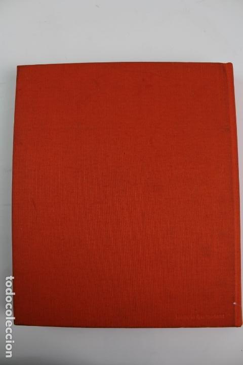 Libros de segunda mano: L-4067. DALI DE GALA ROBERT DESCHARNES.ED. DENOËL. LAUSSANE. 1962. - Foto 8 - 188663267