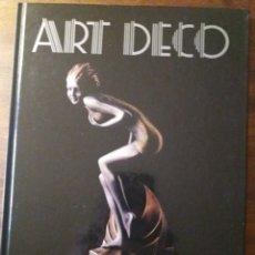 Libri di seconda mano: ART DECO DAN KLEIN. Lote 188740473