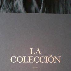 Libros de segunda mano: LA COLECCIÓN. FUNDACIÓN FRANCISCO GODIA.. Lote 189244031
