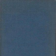 Libri di seconda mano: ESPÍAS EN ACCIÓN. PEDIDO MÍNIMO EN LIBROS: 4 TÍTULOS. Lote 189341377