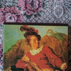 Libros de segunda mano: MUSEOS DE ESPAÑA BARCELONA LEON VALLADOLID CUENCA. Lote 189589636