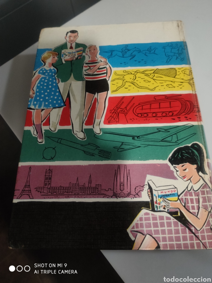 Libros de segunda mano: Mundo infantil - Foto 2 - 189606131