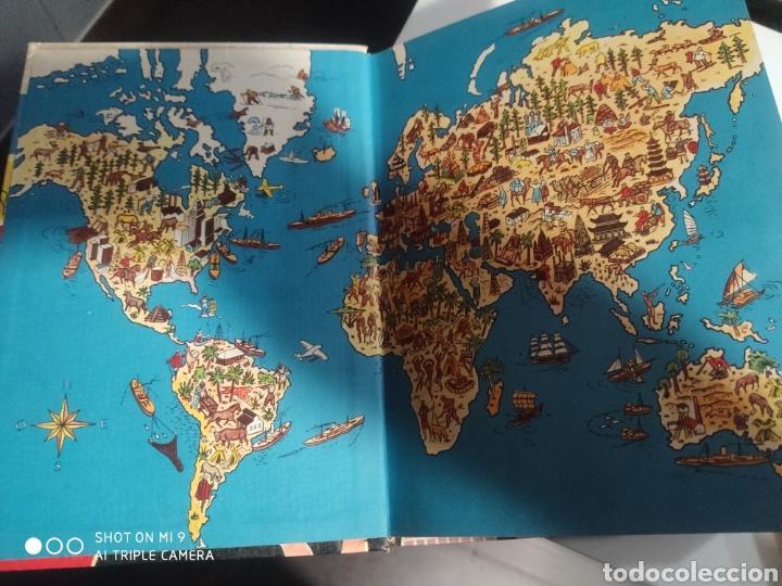 Libros de segunda mano: Mundo infantil - Foto 4 - 189606131