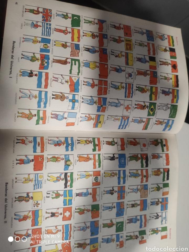 Libros de segunda mano: Mundo infantil - Foto 7 - 189606131