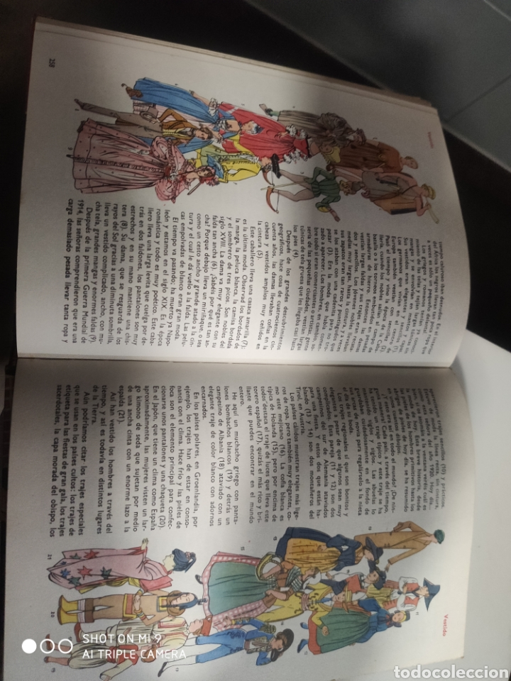 Libros de segunda mano: Mundo infantil - Foto 8 - 189606131