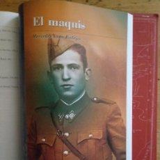 Libros de segunda mano: HISTORIA ILUSTRADA DE LA PROVINCIA DE TERUEL - I - DIARIO DE TERUEL 2002 - SAENZ GUALLAR. Lote 189730878