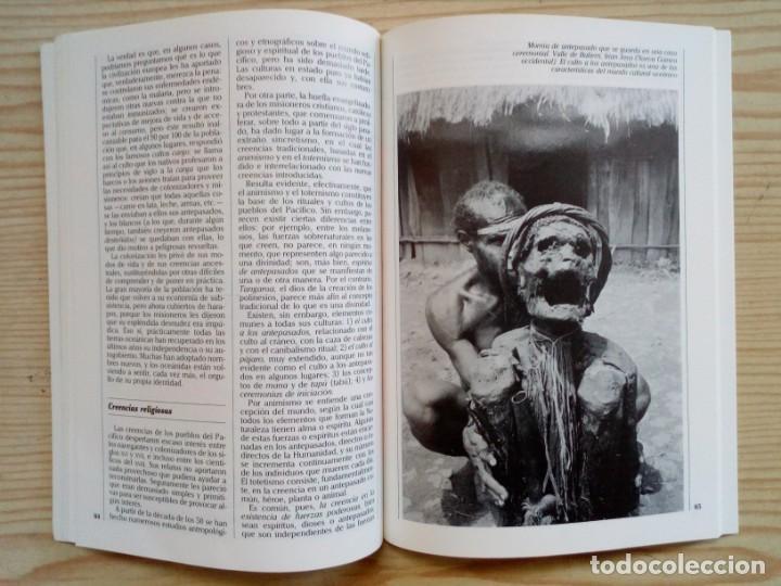 Libros de segunda mano: Historia 16 - Historia Del Arte - 14 Tomos - Foto 3 - 190088216