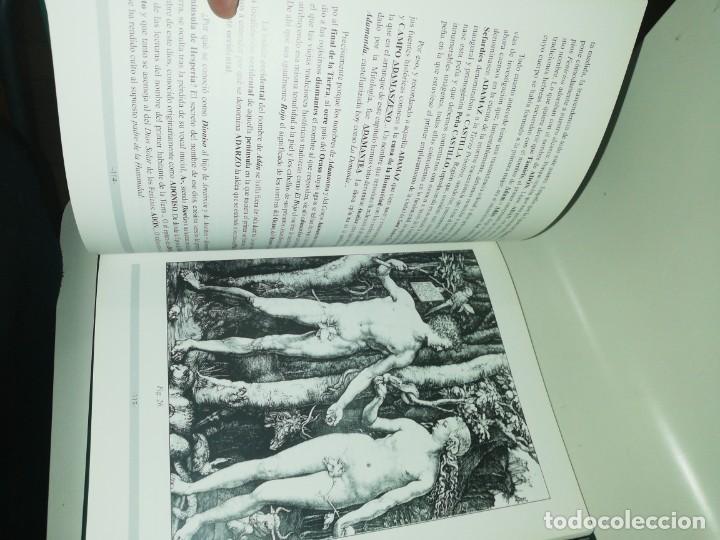 Libros de segunda mano: LAS FUENTES TAMÁRICAS I. Santander, primer patrimonio dela humanidad. - Ribero Meneses, Jorge Mª - Foto 4 - 190306831
