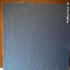 Libros de segunda mano: ANTONIO MACHADO. MIRADAS. IAN GIBSON Y JOSÉ MANUEL NAVIA. 2007. EDITADO POR CAJA DUERO.. Lote 190340757